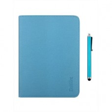 """Θήκη Tablet Element TAB-80 8"""" Γαλάζια"""